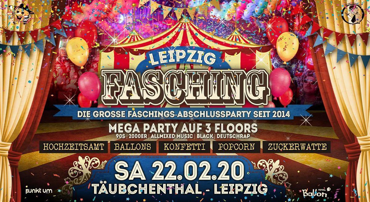 Ü30 party leipzig twenty one