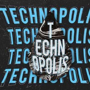 Technopolis 04