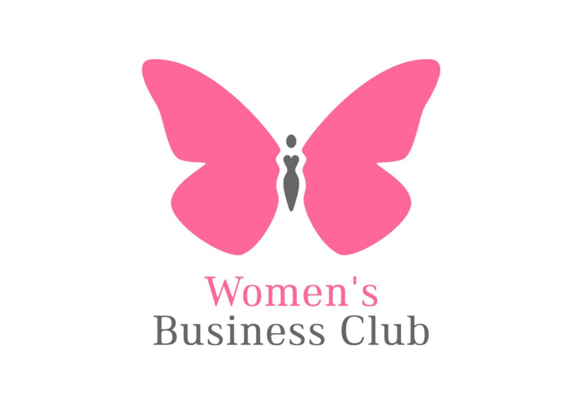 Wolverhampton Womens Business Lunch