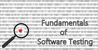 Fundamentals Of Software Testing 2 Days Training in Hamburg