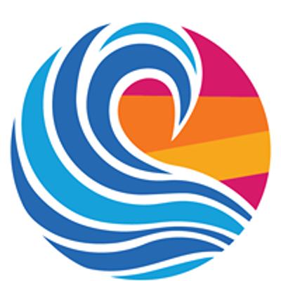 Rotary Club of Northwest San Antonio