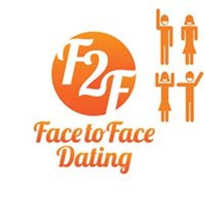 Facetofacedating.de