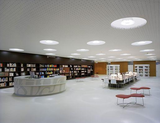 Kurverwaltung Eckernförde
