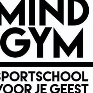 Mindgym - Wouter de Jong