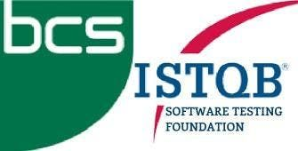 ISTQBBCS Software Testing Foundation 3 Days Training in Madrid