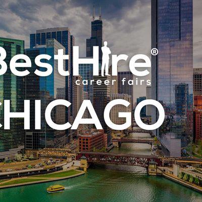 Chicago Job Fair October 29th - The Congress Plaza Hotel