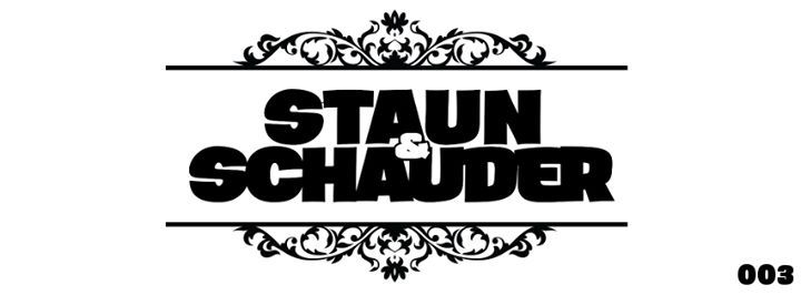 Staun & Schauder 044