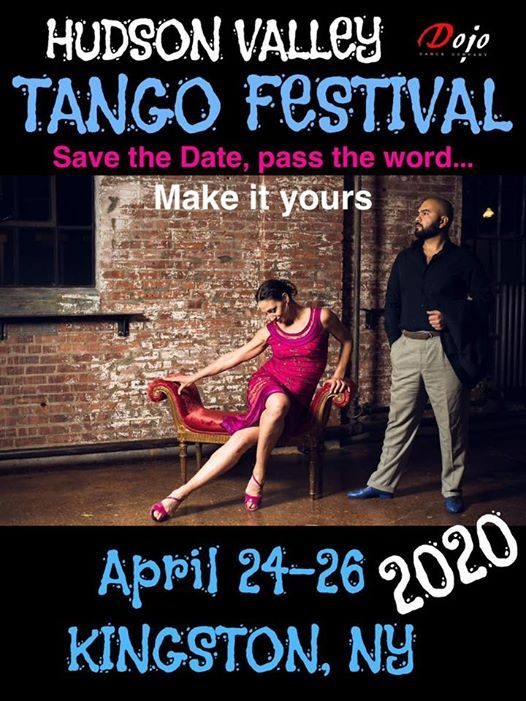 Image result for hudson valley tango festival 2020