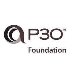 P3O Foundation 2 Days Training in Berlin