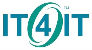IT4IT  Course  Foundation 2 Days Training in Hamburg
