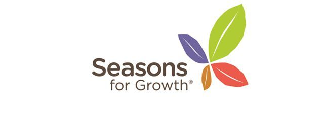 Seasons for Growth Programme