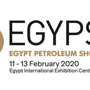 Egypt Petroleum Show (2020)