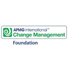 Change Management Foundation 3 Days Virtual Live Training in New York NY