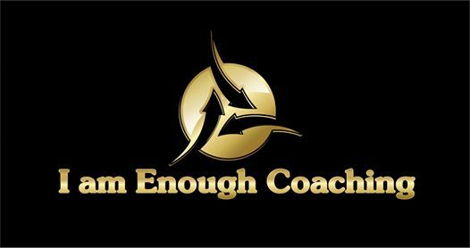 Lunch and Learn with I am Enough Business Coaching