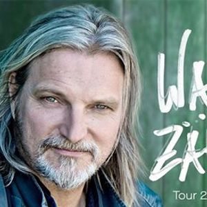 Stefan Jrgens - WAS ZHLT - Tour 2019