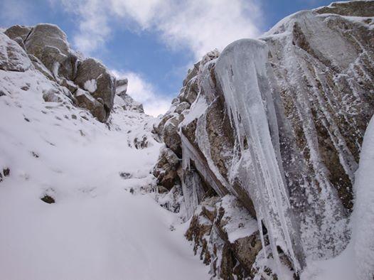 UKML Winter Skills Week