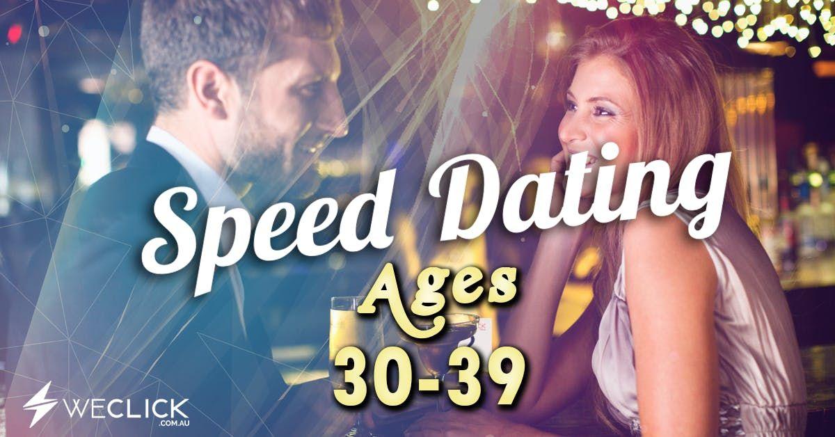 City Speed dating Linz