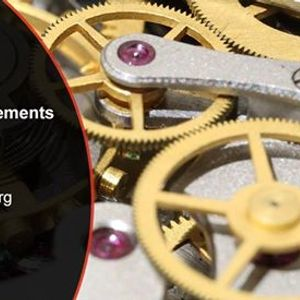 ISO 90012015 Quality Management Systems Requirements