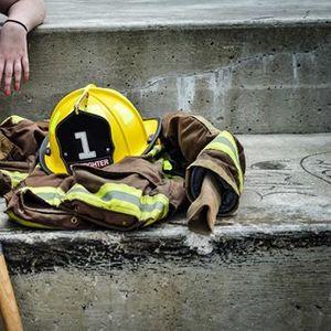 Richmond Wills for Heroes - Volunteers Needed