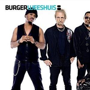 Mothers Finest  Burgerweeshuis