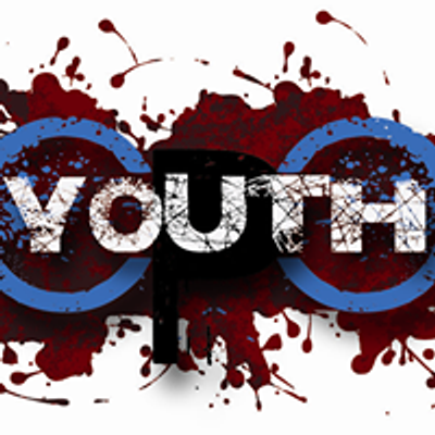 KY-TN Youth Department
