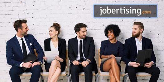 Henderson Job Fair