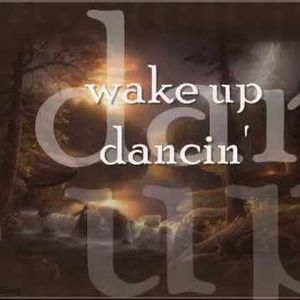 Wake up dancing-Saturday Morning on the Open Floor