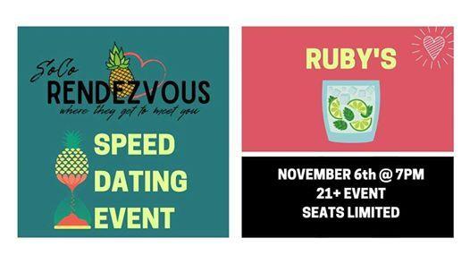 Speed Dating dans Pueblo Co