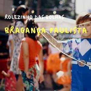 Rolezinho Das Bolhas Em Bragana Paulista