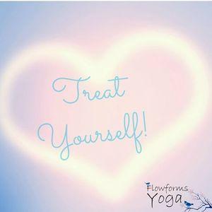 6-7PM Monday Well-Being Yoga Mindfulness & Meditation