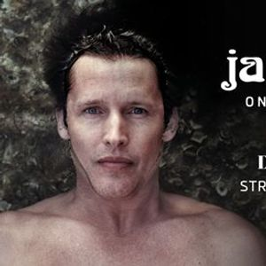 James Blunt  Once Upon A Mind Tour