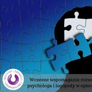 Lublin Wczesne wspomaganie rozwoju dziecka z autyzmem
