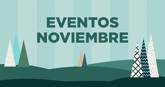 17th November Events In Zapopan
