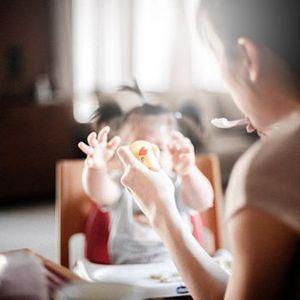 Troubles du comportement alimentaire infantile (obsit)