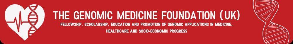 7th International Cardiovascular Genomic Medicine Conference