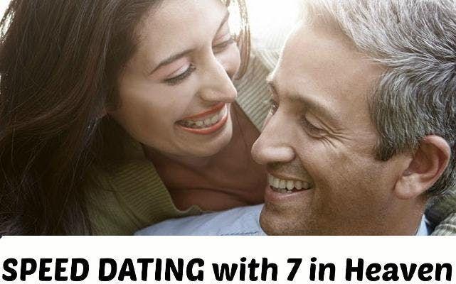 online dating bør jeg gi ham mitt nummer