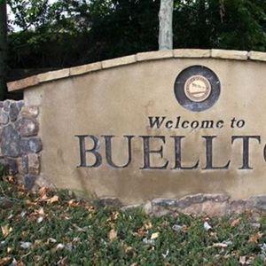Buellton Quick Start Walk