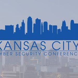 KC Cyber Security Conference