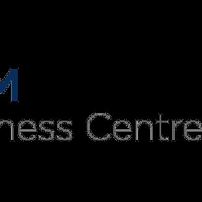 Wakefield Business Networking Breakfast