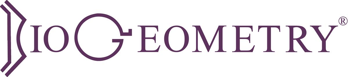 BioGeometry Foundation Training UK 2019