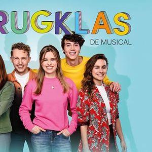 Brugklas de Musical (9)