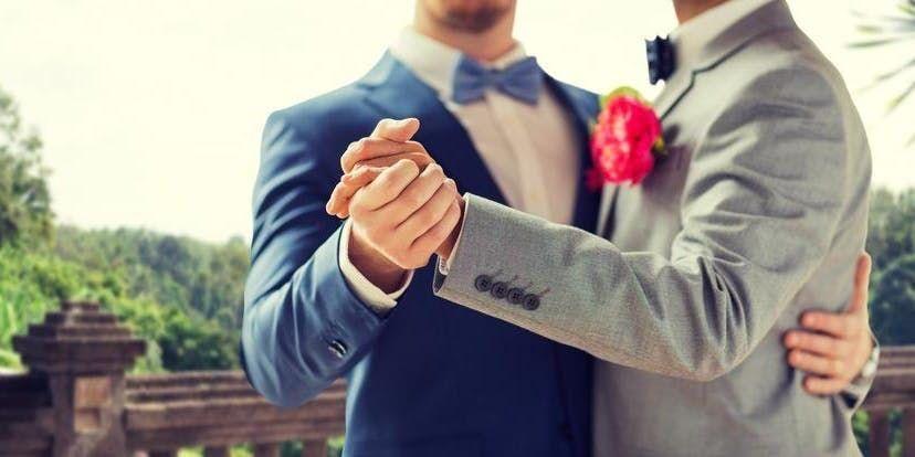 Vinkkejä homo dating