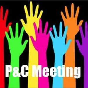 TCLC P&ampC Association Meeting