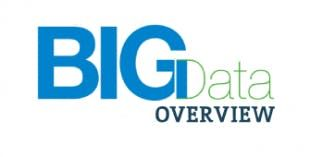 Big Data Overview 1 Day Training in Bern