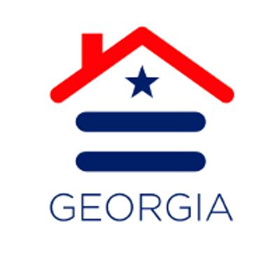 Georgia Log Cabin Republicans