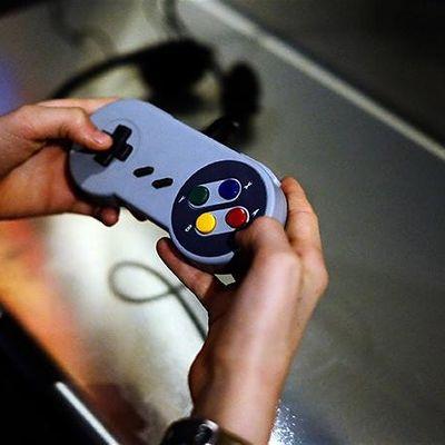CCCB-Serious games i gamificaci per a la salut