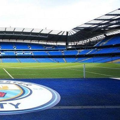 Manchester City FC v Atalanta BC - UCL 2019-20 VIP Hospitality Tickets