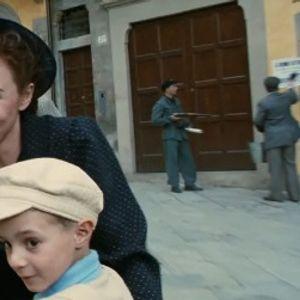 La vita e bella (1997)