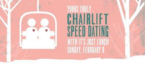 Speed dating wausau