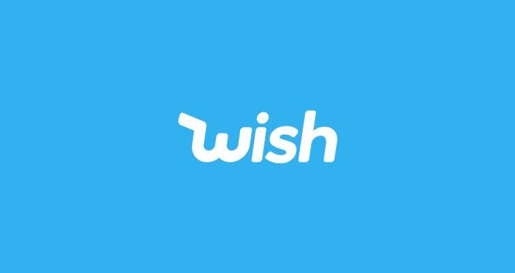 Como vender en Wish desde Argentina